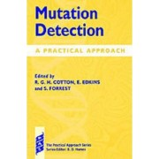Mutation Detection by R. G. H. Cotton