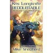 Redoubtable by Mike Shepherd