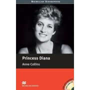 Princess Diana Beginner Pack by Anne Collins