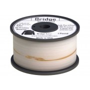 1,75 mm - Taulman Bridge - Nylon - tlačové struny FormFutura - 0,45kg