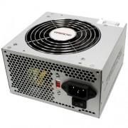 Cablematic - Fuente de alimentación de 220VAC PC 550W ATX-EPS12V