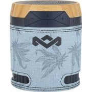 Boxa portabila Bluetooth House of Marley JA008 Blue