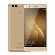 Huawei P9 64GB (Gold)