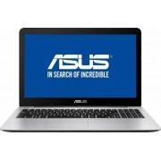 "LAPTOP ASUS X556UQ-XX449D INTEL CORE I7-6500U 15.6"" LED"