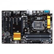 Carte mre Gigabyte GA-Z97P-D3 ATX Socket 1150 Intel Z97 Express - SATA 6Gb/s - USB 3.0 - 2x PCI-Express 3.0 16x