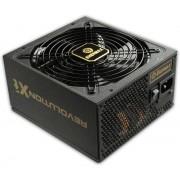 Enermax Revolution X't II 750W 750W ATX Zwart