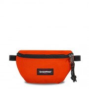Eastpak Springer Riñonera, Color Naranja