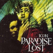 Paradise Lost - Icon (0828768291528) (1 CD)