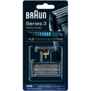 Braun Series3 30B Foil & Cutter (BRN30B)