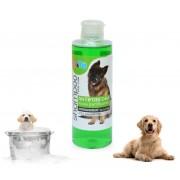 Shampoo antiforfora zinco piritione e pantenolo 200 ml IO&TE azione purificante