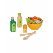 HAPE - CHILDREN GAMES - Play kitchens and accessories - on YOOX.com