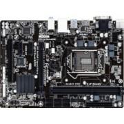 Placa de baza Gigabyte H97M-HD3 Socket 1150