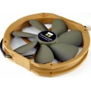 Ventilator Thermalright TY-150