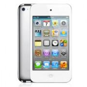 Apple iPod Touch 4то поколение 32GB (бял)