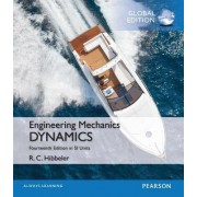 Engineering Mechanics: Dynamics Plus MasteringEngineering with Pearson eText Plus Study Pack by Sau Cheong Fan