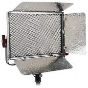 Aputure LS 1s (V-mount) Light Storm lampă video LED
