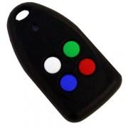 Sherlo 4 Button Remote