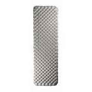 Sea To Summit Comfort Plus Mat Rec Regular - Grey - Thermoluftmatratzen