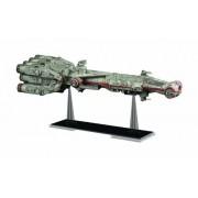 Star Wars FFGSWX22 - X-Wing Tantive IV