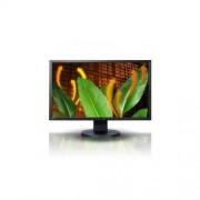 "Eizo Monitor LCD 23"" EV2316W-BK +Adobe CC"