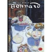 Bonnard by Timothy Hyman