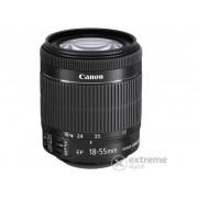 Obiectiv Canon 18-55/F3.5-5.6 EF-M IS STM