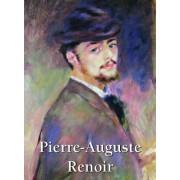 Pierre-Auguste Renoir by Klaus H. Carl