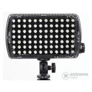 Lampă LED Manfrotto Maxima 84 (ML840H)