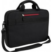Case Logic DLC117 Geanta laptop 17 inch