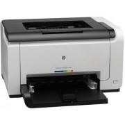 Imprimanta HP LaserJet Pro CP1025