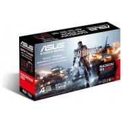 Asus Radeon R9 290X (R9290X-G-4GD5)
