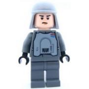 Figurine Lego Star Wars -General Veers-