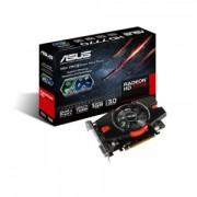 Placa Video Asus AMD Radeon HD 7770 1GB GDDR5 128 bit