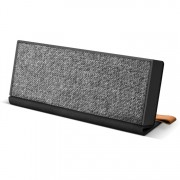 Rockbox Fold Fabriq Edition Concrete