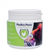 Excellent Poultry Parex - 250 gram