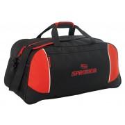 Legend Sprinter Sports Duffle Bag 1007