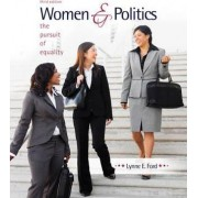 Women and Politics by Lynne E Ford