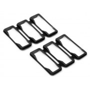 Hot Bodies HB61284 Battery tray for Cyclone
