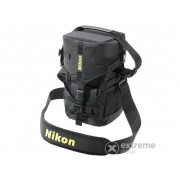 Husă pentru obiectiv Nikon CL-L1