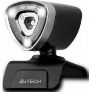 Camera Web A4Tech PK-950H-S