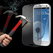 OST Tempered Glass Screen Protector for Lenovo S890
