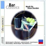 Artisti Diversi - Bar Classics (0028948003006) (1 CD)