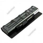 Baterie Laptop Asus A32 N56