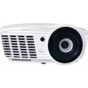 Videoproiector Optoma W415e