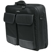 Manhattan 433723 borsa per notebook