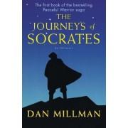 The Journeys of Socrates by Dan Millman