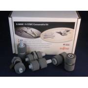 Fujitsu Siemens Cons kit FI-5650/5750/Pad Assy/Pick Roll