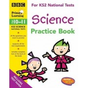 Revisewise Practice Book Science