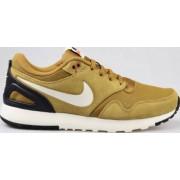 Pantofi sport barbati Nike Air Vibenna Marimea 45
