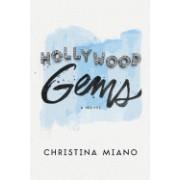 Hollywood Gems